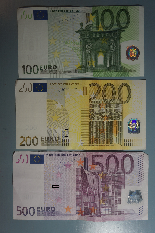 Escorts dublin 50 100 euro