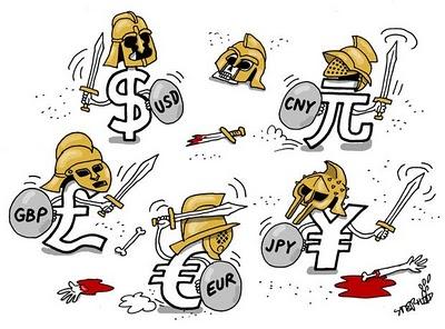 guerra-de-divisas