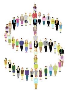 peer-to-peer_lending-1024x1024