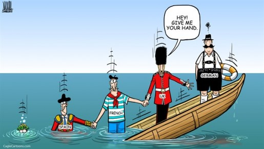 97262-european-financial-crisis-by-luojie-china-daily-china-515x292