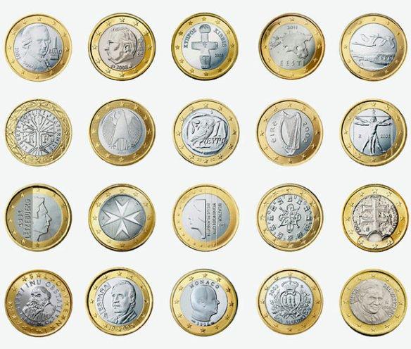 euro-coins_1794329i