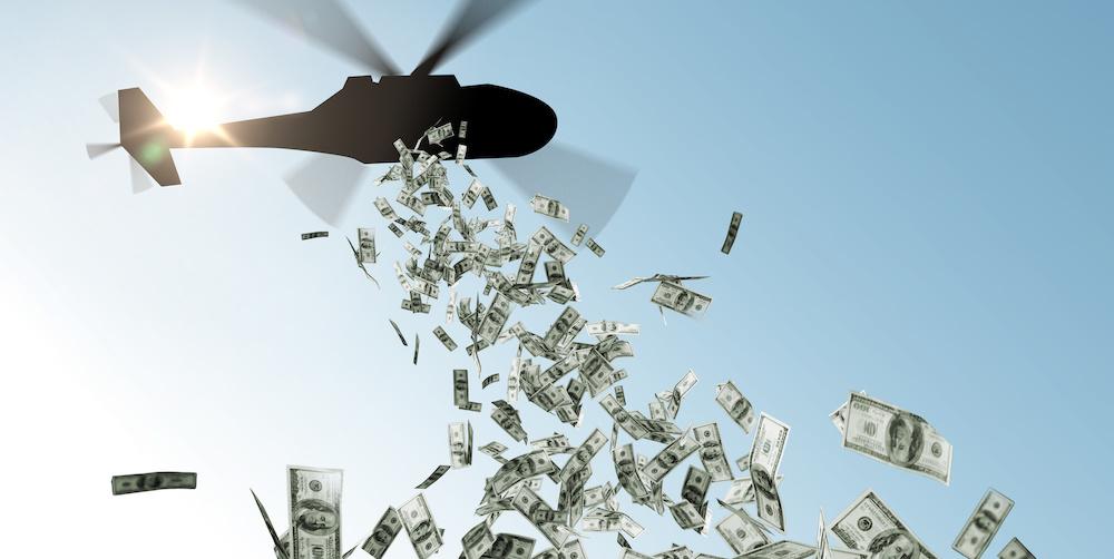 La imagen tiene un atributo ALT vacío; su nombre de archivo es helicopter.jpeg